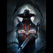 The Incredible Adventures of Van Helsing - Complete Pack