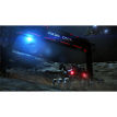 Elite Dangerous: Commander - Deluxe Edition