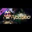 Tropico 4: Voodoo