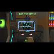 Cyber Battle 69