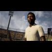 FIFA 21 Ultimate Team - 4600 FIFA Points
