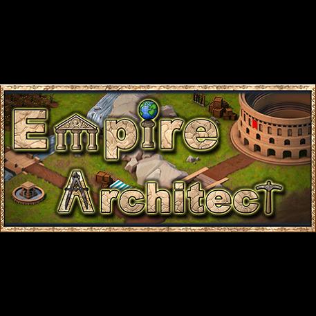 Empire Architect