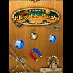 Slingshot Puzzle