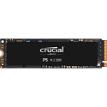 Crucial 500GB M.2 P5 2280 NVMe