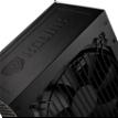 Kolink Classic Power 500W