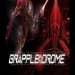Grappledrome