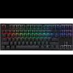 Ducky ONE 2 RGB TKL MX Silent Red RGB LED Angol