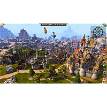 The Settlers 7: Paths to a Kingdom Gold Edition