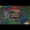 Europa Universalis III: Divine Wind