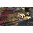 Diorama Battle of Ninja