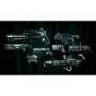 Deep Rock Galactic - Dark Future Pack
