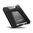 "ADATA DashDrive Durable HD650 2.5"" 2TB USB3.1"
