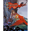The Banner Saga - Deluxe Edition
