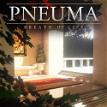Pneuma: Breath of Life