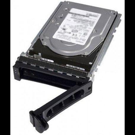 """Dell NPOS 3.5"""" 8TB 7200rpm 512MB NL-SAS"""