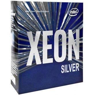 Supermicro Xeon Silver 4216