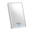 """ADATA HV620S 2.5"""" 2TB 5400rpm 32MB USB3.1"""