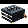 Chieftec Smart 400W