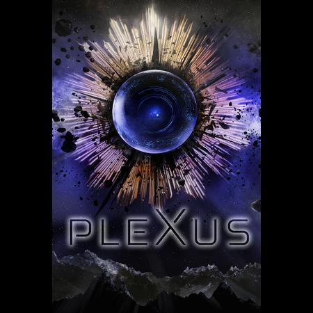 pleXus VR