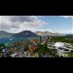 Tropico 6 - Caribbean Skies
