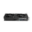 KFA2 GeForce RTX 3060 (1-Click OC) 12GB GDDR6 192bit