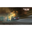 Need for Speed: The Run - Limited Edition