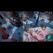 Age of Wonders: Planetfall - Revelations