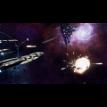 Battlestar Galactica Deadlock - Ghost Fleet Offensive