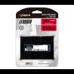 Kingston 500GB A2000 M.2 NVMe 2280