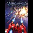 AstroWings: Space War