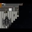 Space Pilgrim Episode IV: Sol