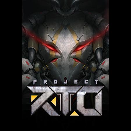 Project RTD: Random Tower Defense PvP