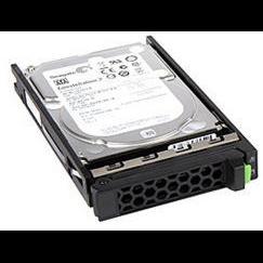 "Fujitsu 2.5"" 600GB 15000rpm 128MB SAS"
