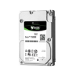 """Seagate Exos 15E900 2.5"""" 600GB 15000rpm 256MB SAS"""