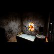 Escape Artist: The Trial