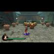 Kung Fu Strike: The Warrior's Rise - Master Level (DLC)