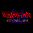 Leviathan Starblade