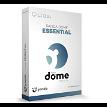 Panda Dome Essential - 1 eszköz / 1 év