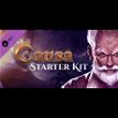 Causa, Voices of the Dusk - Starter Kit