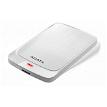 """ADATA HV320 2.5"""" 2TB 5400rpm 16MB USB3.1"""