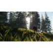 theHunter: Call of the Wild - Bloodhound