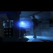 Alien: Isolation - Last Survivor