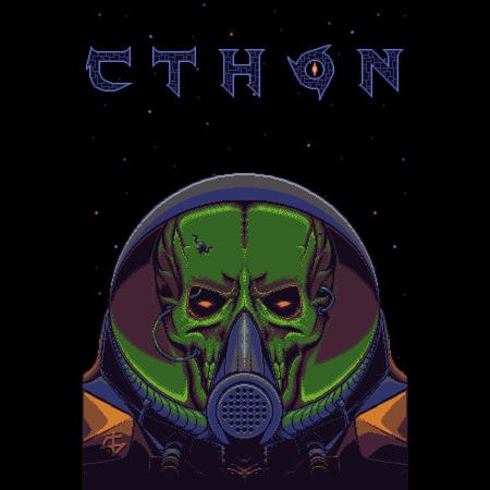 CTHON