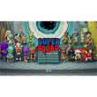 Super Squad - Super Pack
