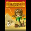 The Awakening of Mummies
