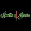 Castle of Venia