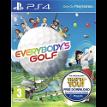 Everybody's Golf 7