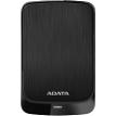 "ADATA HV320 2.5"" 1TB USB 3.1"