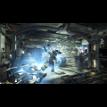 Deus Ex: Mankind Divided - Digital Deluxe Edition