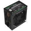 Kolink Core 500W Tápkábel nélkül